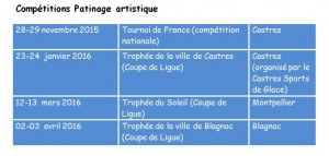 compete art 2016