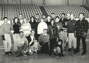 photo sept 1994 CSG 001 (2)